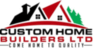 CustomHomeBuildersLTD-03 black and red (