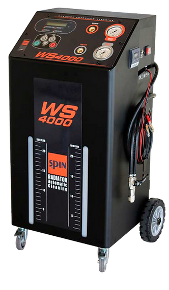 ws4000.png