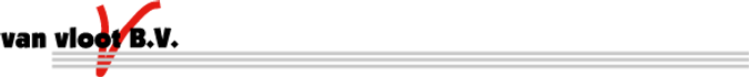 vanvlootbv-logo-brede_lijnen.png