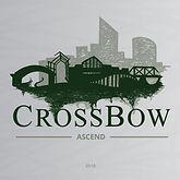 Crossbow-800x800.jpg