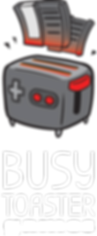 Busy_Toaster_Logo_NoBG.png