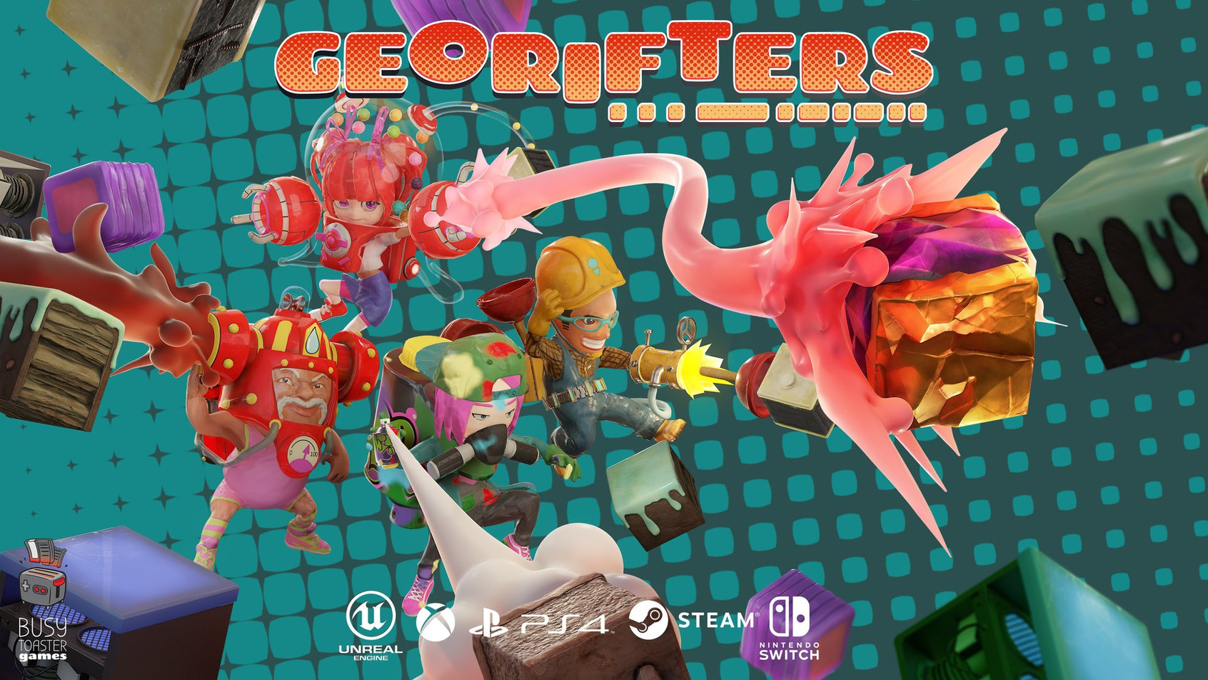 georifters_coming_soon_just-icons_web.jp