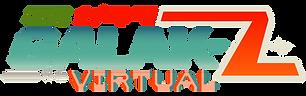 gzvr_logo_V2.png