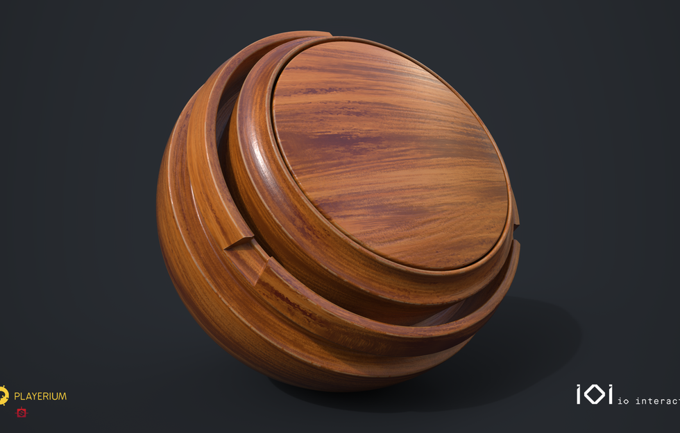 IOI_Base_Wood_A_Render03.png