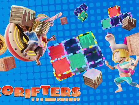 New game mode: Matcher Maker Extraordinaire - Coming Soon!