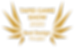 tgs_award_icon_gold_001.png