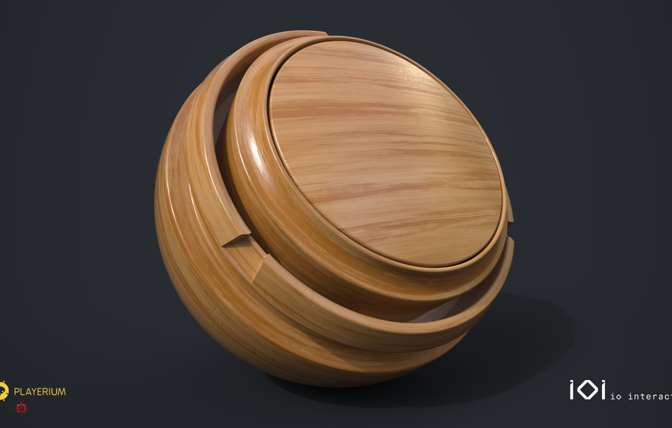 IOI_Base_Wood_A_Render05.png