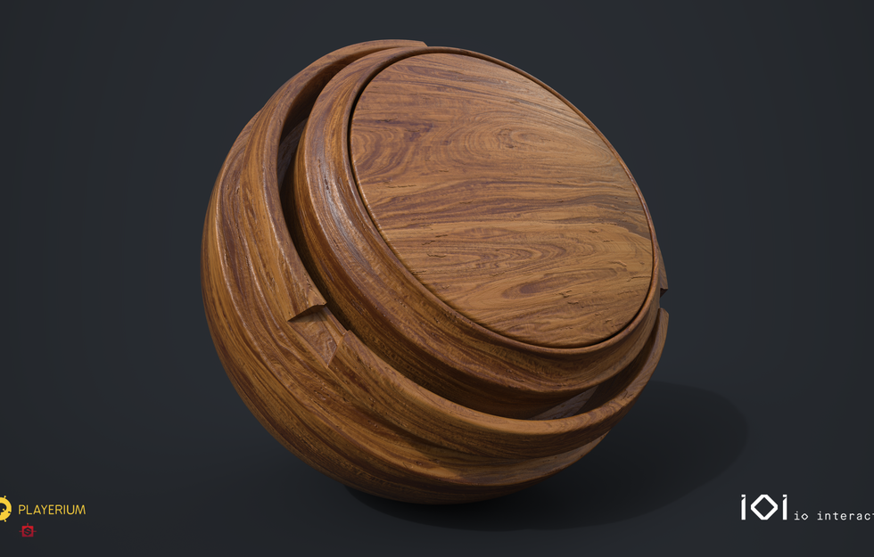 IOI_Base_Wood_A_Render04.png