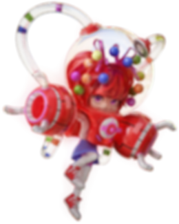 candy_main.png