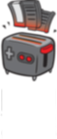 busy_toaster_logo_w.png