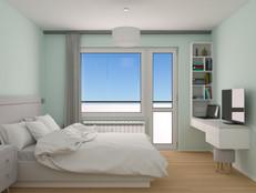 Home07_Bedroom_CAM03.jpg