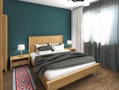 Спалня 01-1.jpg