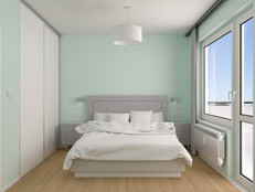 Home07_Bedroom_CAM01.jpg