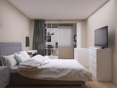 Home09_Bedroom_CAM01.jpg