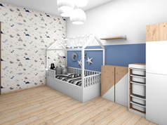 детска стая 020000.jpg