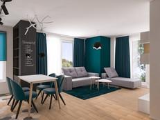 Home15_Livingroom_CGI06.jpg
