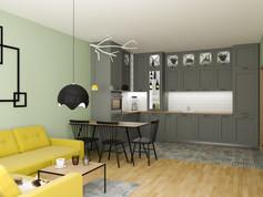 Home13_CAM01.jpg