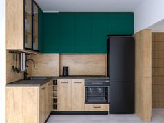 Home12_Kitchen_CAM01.jpg