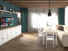 Кухня и дневна 04.jpg