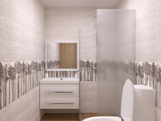 Home09_Bathroom_CAM02.jpg