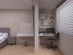 Home09_Bedroom_CAM02.jpg