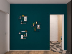 Home15_Livingroom_CGI03.jpg