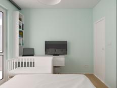Home07_Bedroom_CAM02_Opt2.jpg