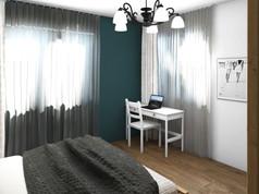 Спалня 03-1.jpg