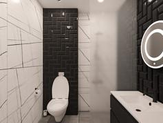 Home15_Bathroom_CGI01.jpg