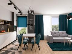Home15_Livingroom_CGI04.jpg