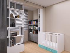 Home09_Bedroom_CAM03.jpg