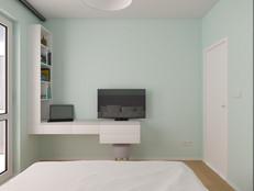Home07_Bedroom_CAM02_Opt1.jpg