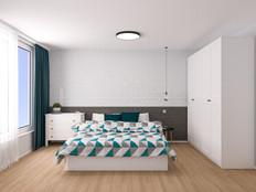Home15_Bedroom_CGI07a.jpg