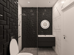Home15_Bathroom_CGI02.jpg