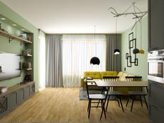 Home13_CAM02 - Copy.jpg