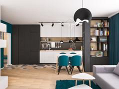 Home15_Livingroom_CGI08.jpg