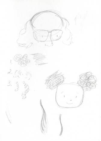 hair study.jpg