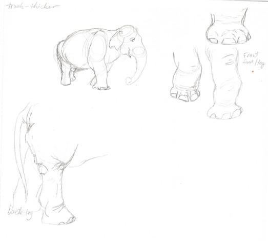 elephant study02.jpg