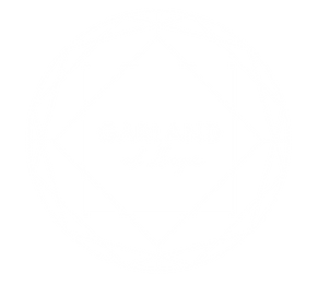 Garland of Hope