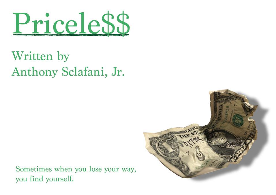 Priceless Pitch Deck (final).jpg