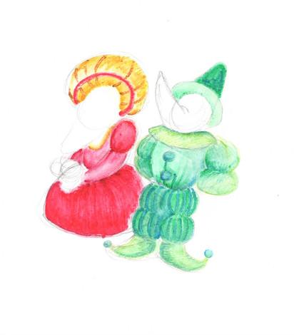 shrews color test.jpg