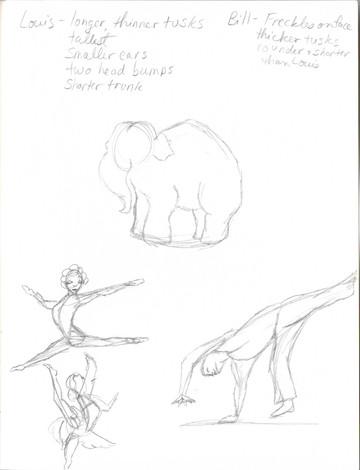ballet study2.jpg