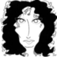 Cher_caricature.JPG