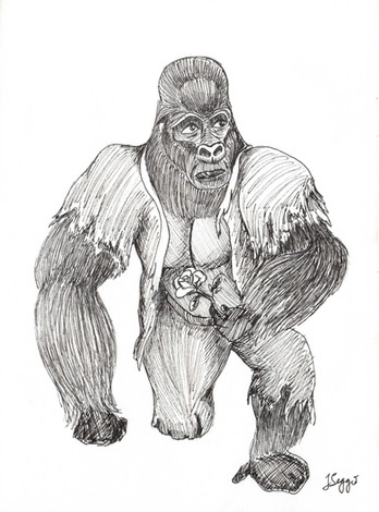 gorilla sketch.jpg