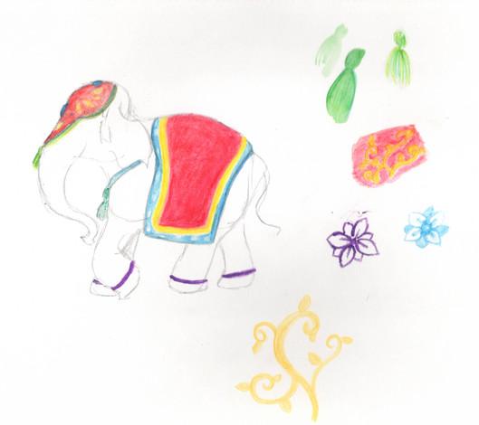 elephant study13.jpg