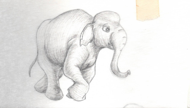 elephant study11.jpg
