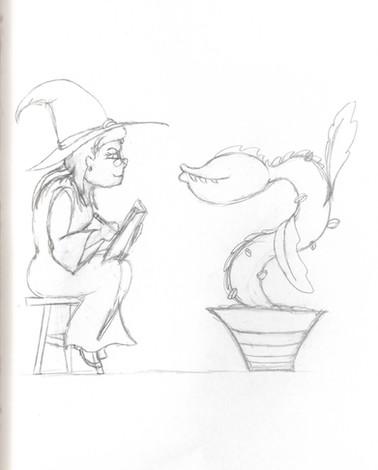 witch plant.jpg