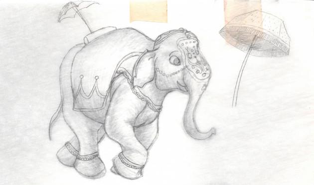 elephant study12.jpg