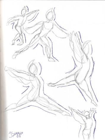 ballet study3.jpg