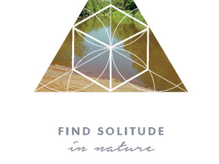 Soul Practice Reading - Find Solitude in Nature